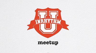 A Sneak Peek of InRhythm's NYC Meetup on Node js - InRhythm com