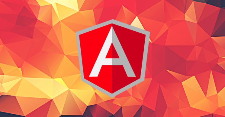 Preparing your Angular 1 codebase to upgrade to React or Angular 2