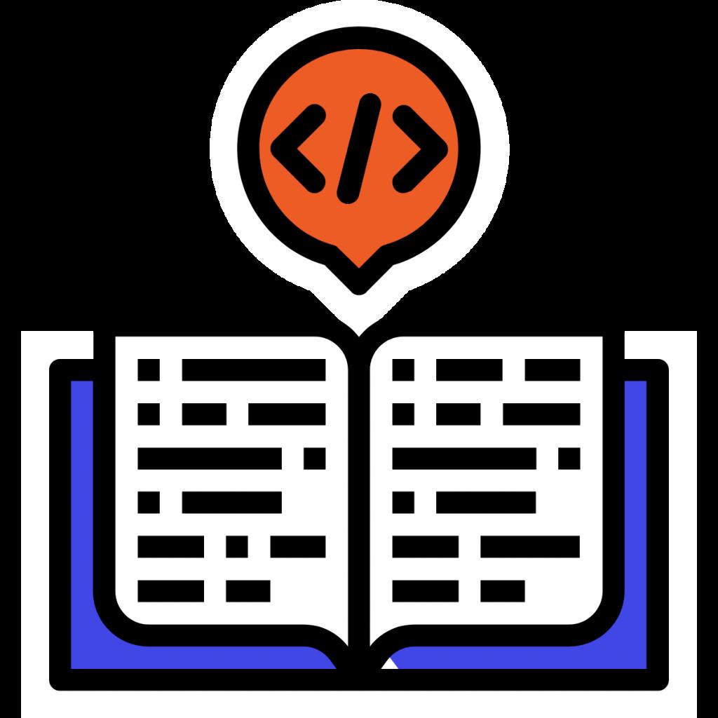 Books & Conference Reimbursment