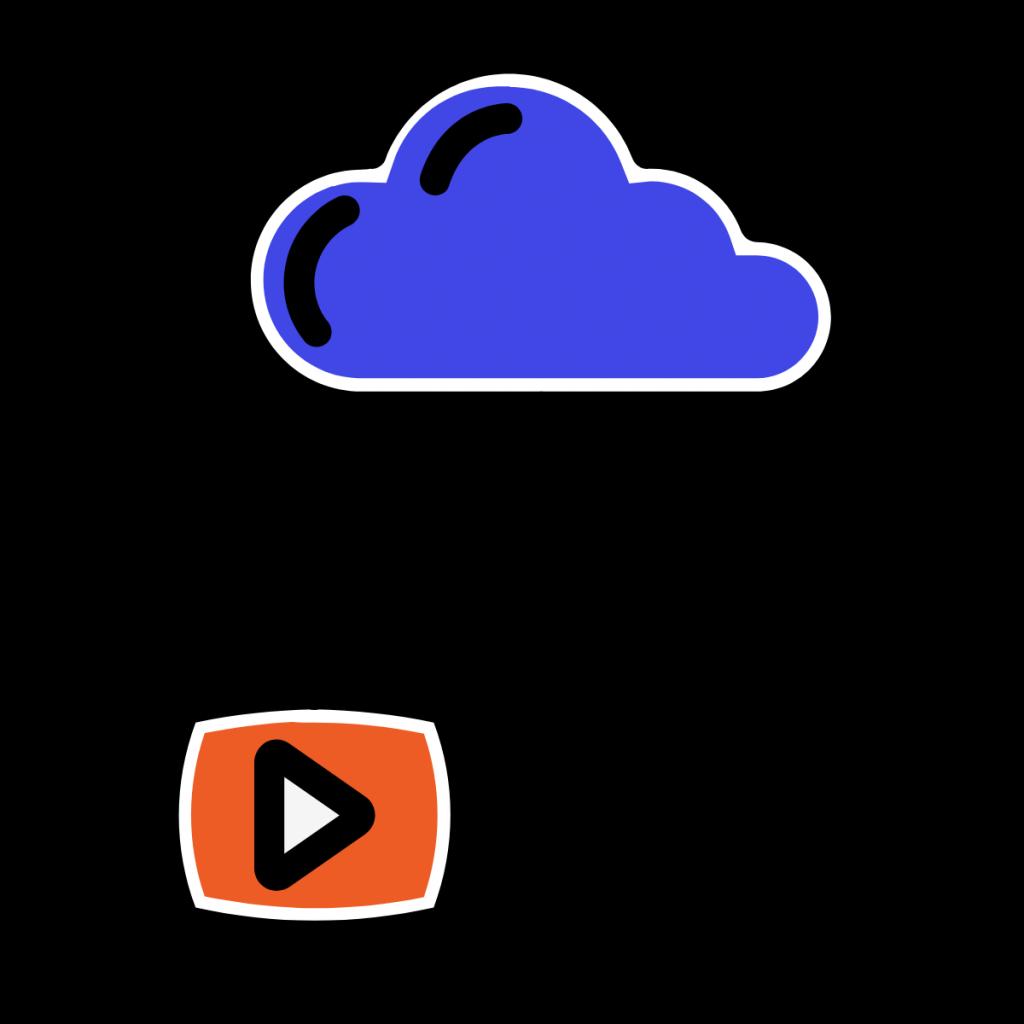 Streaming service Reimbursment