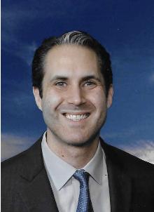 Matt Schillo